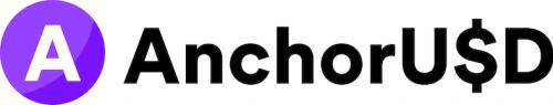 AnchorUSD_logo