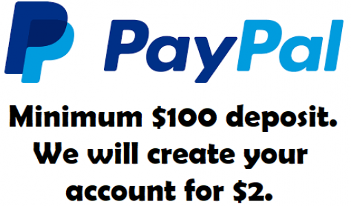 paypal meow pay